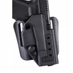 CAA Multi Retention Holster for Glock