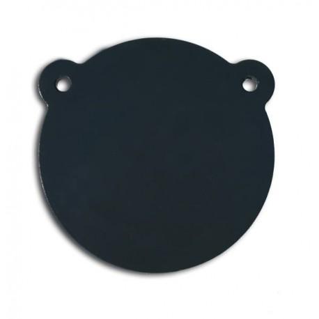 Gong Target Fi-250