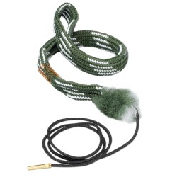 HOPPES BORESNAKE Fits .17 Rifle