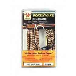 HOPPES BORESNAKE Fits .270-7mm Rifle
