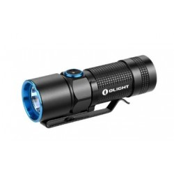 Olight S10R Flashlight II