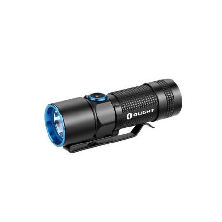 Olight S10R Flashlight II
