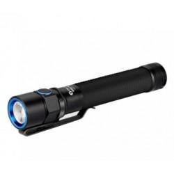 Olight S2A Baton