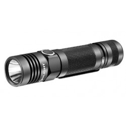 Olight S30R III Rechargeable