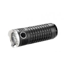 Olight SR Mini II Flashlight