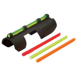 Hiviz Shotgun Fiber Optic Sight Mpb Fiber Optic Sight