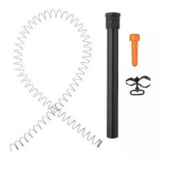 Carlsons Benelli M1/m2/sbe Magazine Extension, 8 Rds
