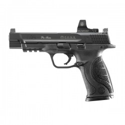 Smith & Wesson M&P®9L Pro Series C.O.R.E.