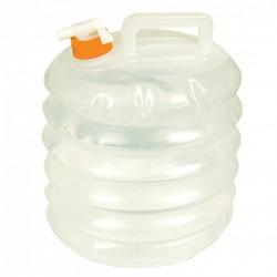 Ultimate Survival Technologies Accordion Water Carrier-8l