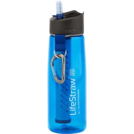 Lifestraw Lifestraw-go Bottle