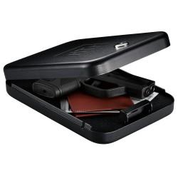 Gunvault Nanovault 200 Pistol Safe