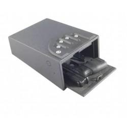 Gunvault Minivault Standard Digital Pistol Safe