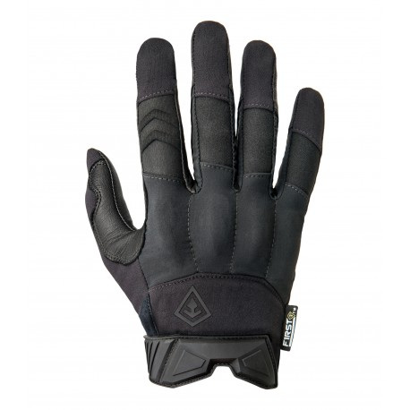 First Tactical Hard Knuckle Glove