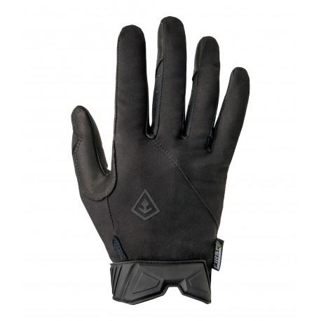 First Tactical Men's Medium Duty Glove