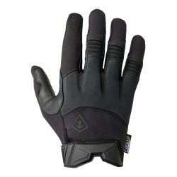 First Tactical Men's Medium Duty Padded Glove