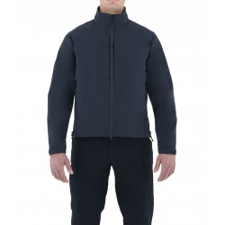 First Tactical Mens Tactix Softshell Jacket