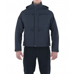 First Tactical Mens Tactix System Jacket