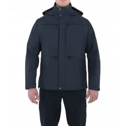First Tactical Mens Tactix System Parka