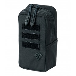 First Tactical Tactix Series 3x6 Utility Pouch