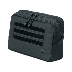 First Tactical Tactix Series 9x6 Utility Pouch