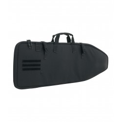 First Tactical Rifle Sleeve 36 Inch