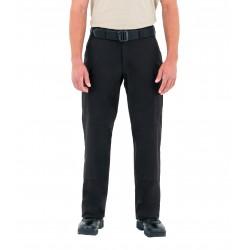 First Tactical Men's Tactix BDU Pants
