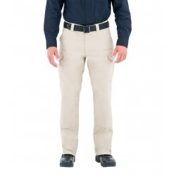First Tactical Men's Tactix Tactical Pants