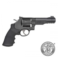 Smith & Wesson Performance Center® Model M&p® R8