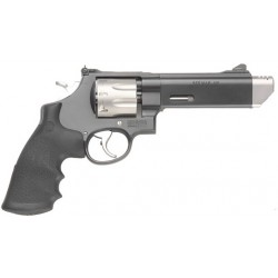 Smith & Wesson Performance Center® Model 627 V-comp