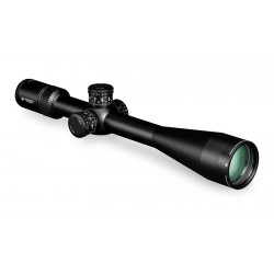 Vortex Opctis Golden Eagle HD 15-60x52