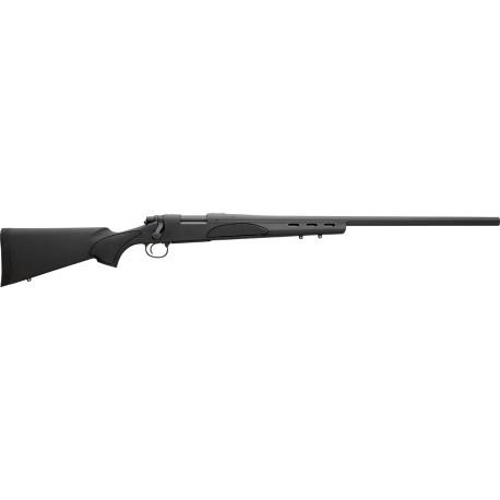Remington Model 700 SPS Varmint .308