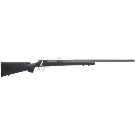 Remington Model 700 Sendero SF II
