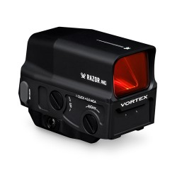 Vortex Opctis Razor® Amg™ UH-1™ Holographic Sight