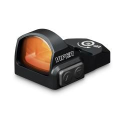 Vortex Opctis Viper Red Dot 6 MOA