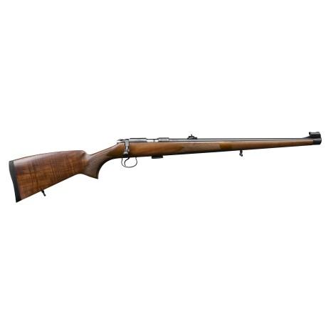 CZ 455 FS .22 LR