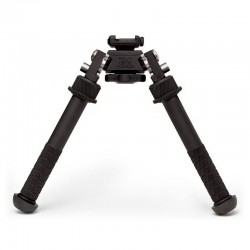 Atlas Bipod BT10