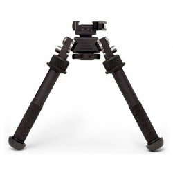 Atlas Bipod BT10LW17