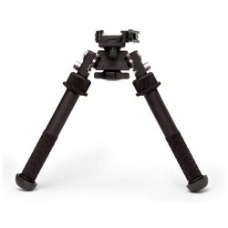 Atlas Bipod BT46LW17