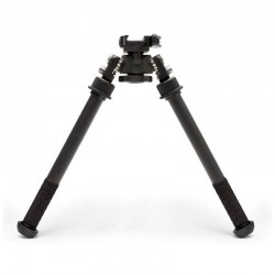 Atlas Bipod BT47LW17