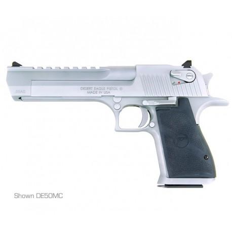 """Magnum Research Desert Eagle MC 6"""" .44 Magnum"""