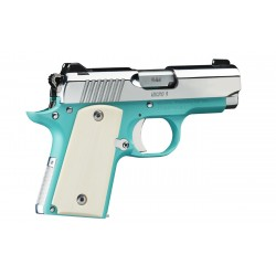 "Kimber Micro Bel Air 2,75"" 9mm"