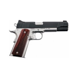 "Kimber Custom Two-Tone 5"" 9mm / .45ACP"