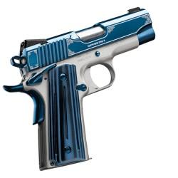 "Kimber Sapphire Pro 4"" 9mm"