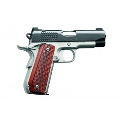 Kimber Super Carry Pro 4""