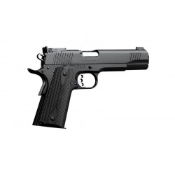 "Kimber Custom Target II Black 5"""
