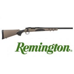 Remington 700 ADL Tactical .308 / 6.5 Creedmoor