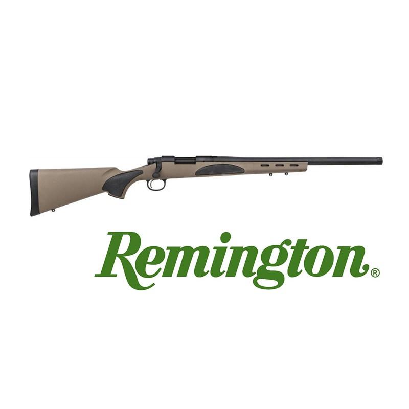 Remington 700 ADL Tactical  308 / 6 5 Creedmoor - Artilharia6