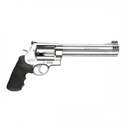 Smith & Wesson Model S&W500™