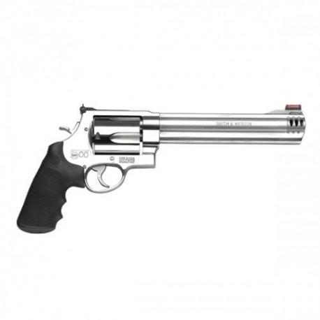 Smith & Wesson Model S&W500™