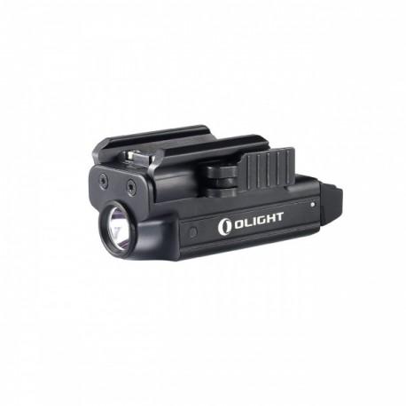 Olight PL-Mini Valkyrie